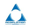 acoplation