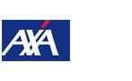 axa_logo-1