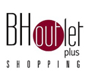 bhoutlet