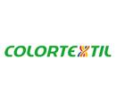 colortextil