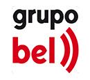 grupobel